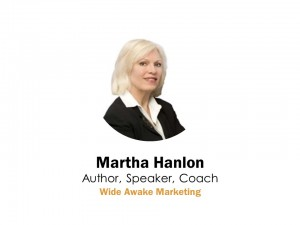 Hanlon.Martha