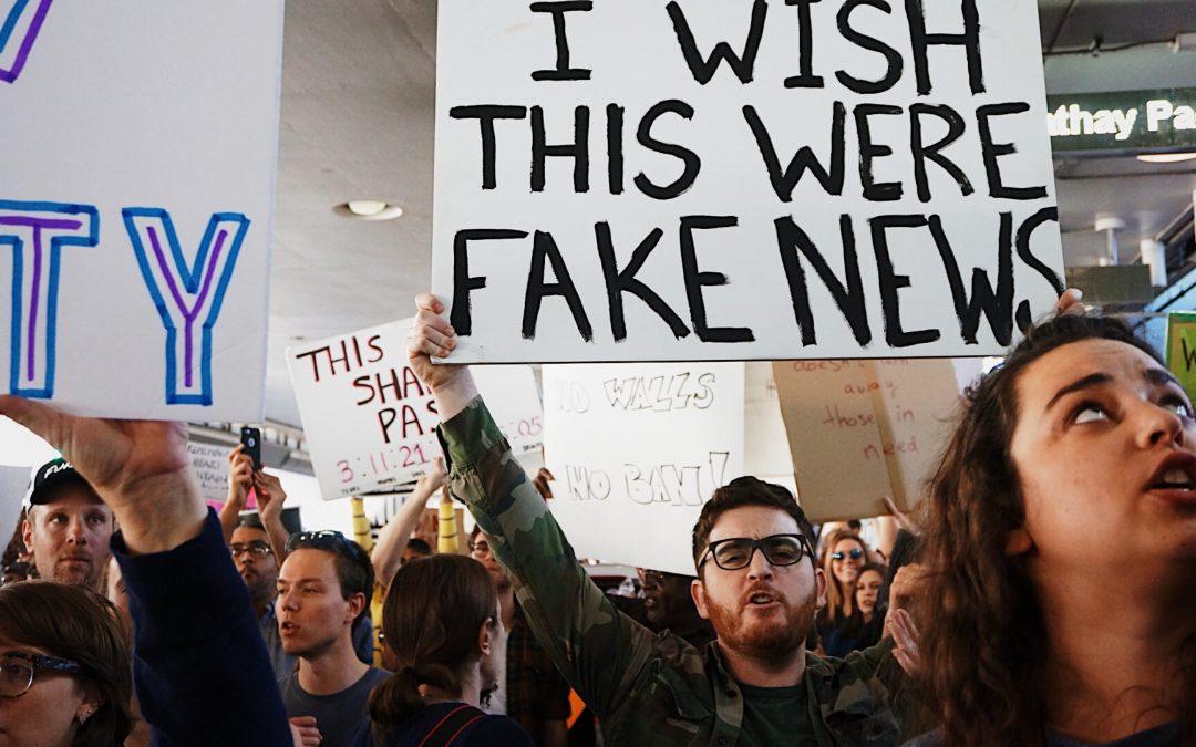 Media Owe Millennials a Big Apology #Sad