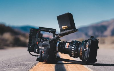 How to Use Video Marketing to Boost Sales