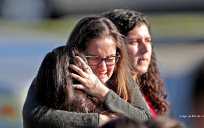 How to Stop School Shootings?